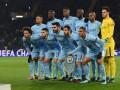 Впервые в истории ЛЧ в плей-офф сыграют пять клубов из одной страны