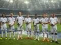 В Сети показали фото новой формы киевского Динамо