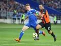 Кубковые сенсации: 7 неожиданных поражений Шахтера и Динамо в Кубке Украины