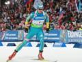 Биатлон: Сборная Норвегии выиграла одиночный микст, Украина - 7-я