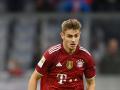 Бавария продлила контракт с молодым талантом клуба