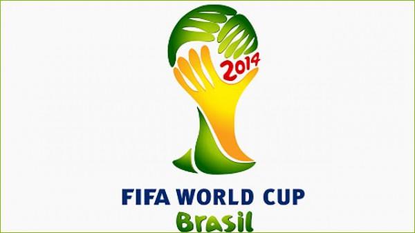 Результаты всех отборочных матчей ЧМ-2014 по футболу 10 октября