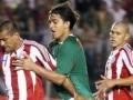 Бразильский Гремио выкупил права на игрока Шахтера Марсело Морено