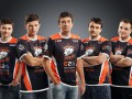 Virtus.Pro отказалась от участия на DreamLeague по Dota 2
