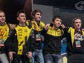 Na'Vi вышли в гранд-финал SL i-League StarSeries S2