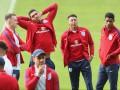 Игроки Манчестер Юнайтед подозреваются в уклонении от уплаты налогов