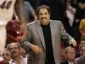 NBA назвала лучших тренеров января