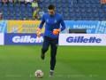 Бойко перейдет в Динамо из Бешикташа бесплатно - СМИ