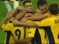ЛЕ: Металлист повторно побеждает бухарестское Динамо