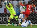 Словакия - Англия 0:0 Обзор матча Евро-2016