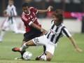 La Gazzeta Dello Sport: В ногах Пирло мяч похож на сумасшедшего кролика