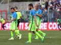 Прогноз на матч Интер – Милан от букмекеров