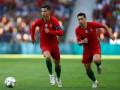 Сербия - Португалия 0:0 онлайн трансляция матча отбора на Евро-2020