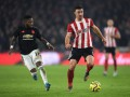 Манчестер Юнайтед - Шеффилд Юнайтед: прогноз и ставки букмекеров на матч АПЛ