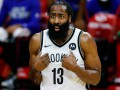 Матч всех Звезд НБА:  обнародованы составы команд ЛеБрона и Дюранта