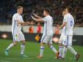 Днепр-1 – Динамо 1:4 видео голов и обзор матча полуфинала Кубка Украины