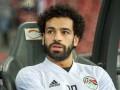 Тренер сборной Египта: Салах может сыграть с Уругваем