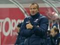 Григорчук продлит контракт с Габалой - СМИ