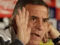 Тренер сборной Уругвая за два дня до матча с Ганой назвал стартовый состав