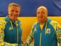 Украина выбрала знаменосца на открытие Олимпийских игр