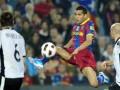 Барселона готова продать МанСити Дани Алвеша