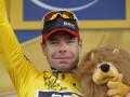 В Австралии победителя Тур де Франс встретят парадом