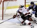 NHL: Нью-Джерси приближается к зоне плей-офф, Бостон продолжает побеждать