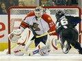 NHL: Флоридские разборки