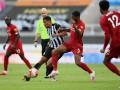 Ньюкасл - Ливерпуль 1:3 видео голов и обзор матча чемпионата Англии