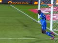 Претендент на Оскар: Видео симуляции вратаря сборной Сенегала