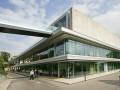 UEFA предоставил швейцарскому суду варианты возвращения Сьона в Лигу Европы