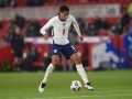 Беллингэм стал самым молодым игроком в истории чемпионатов Европы