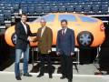 Европарламент принял резолюцию с требованием переноса ЧМ-2014 по хоккею из Беларуси