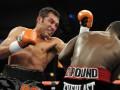Оскар Де Ла Хойя объявил, что больше никогда не выйдет на ринг