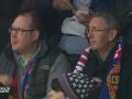 Манчестер Юнайтед - ЦСКА 1:0 Видео гола и обзор матча Лиги чемпионов