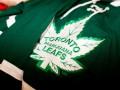 Игрокам НХЛ могут разрешить употреблять марихуану