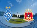 Динамо – Милсами: Видео трансляция товарищеского матча