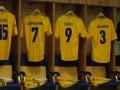 Матч сборной Украины в отборе на Евро-2016 примет Львов
