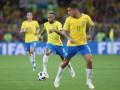 Бразилия – Бельгия: кто победит?
