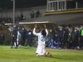 Александрия — Динамо 1:2 видео голов и обзор матча чемпионата Украины