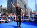Ломаченко получит награду Fighter of the Year