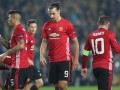 МЮ возглавил рейтинг клубов с самой высокой средней зарплатой игроков