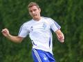 Марко Рубен рассказал, почему не хотел переходить в Динамо