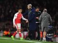 Тренер Арсенала отказался платить высокую зарплату своему лидеру