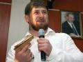 Чеченская дерзость. Реакция футбольной России на выходку Кадырова