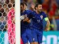 Наставник сборной Хорватии собирается вернуть Срну в команду
