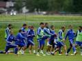 Тотальное преимущество Германии: Футболисты Динамо дали прогноз на финал ЧМ 2014