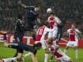 Клубы из шести стран хотят создать объединенный чемпионат