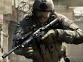 CS:GO стала лучшей игрой года по версии Esports Industry Awards
