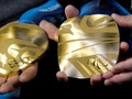 Украинские спортсмены могут получить миллион гривен за золото Ванкувера-2010